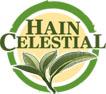 HainCelestial_Logo_SmallScale_4c