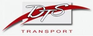 logo_432