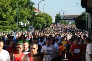 la-course-remporte-toujours-autant-de-succes-aupres-des_1946708_1200x800