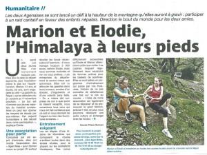 article hebdo (1)