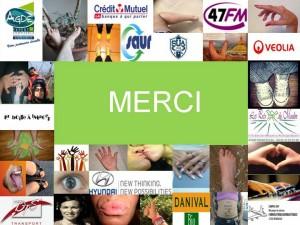 MERCI_BIS